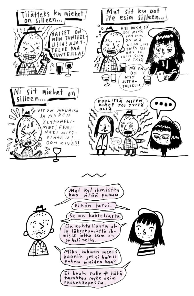 Nimetön-7blogi