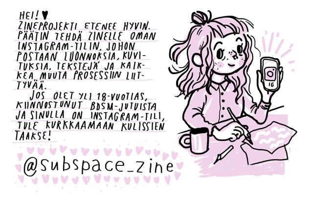 subspaceigadblogi
