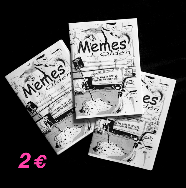 memes1